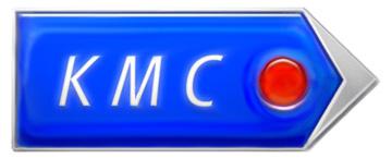 KMC - Kreidler Management Competence